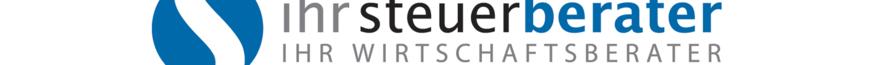 Ihr Steuerberater - WT Logo